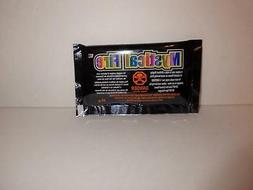 10 Pack Mystical Fire- Changes the color of fire campfire fi
