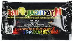 Mystical Fire Colorant 24 Pack Flame Color Camping Packets C