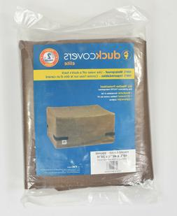 elite 40 inch square outdoor weather protection