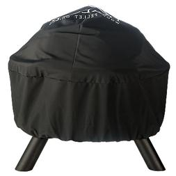 Traeger Fire Pit All Weather Cover, BAC327