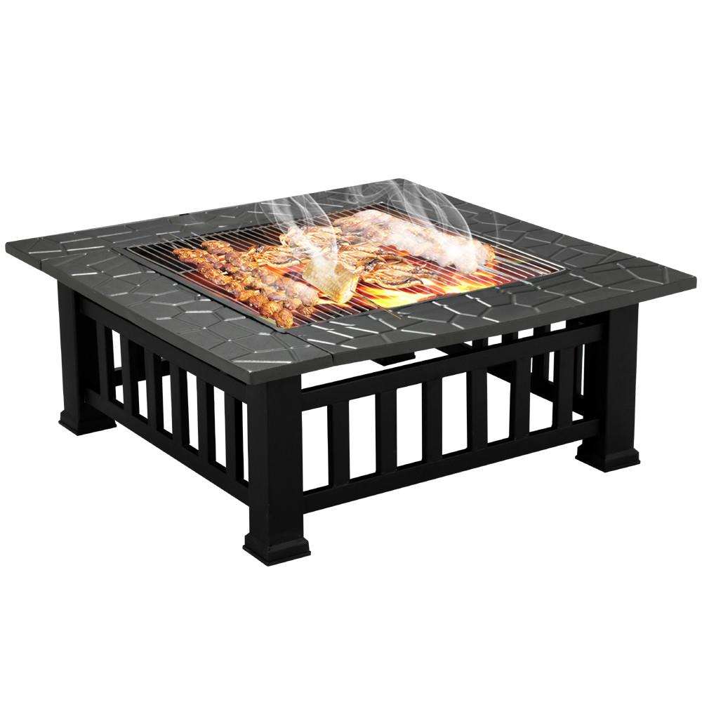 32'' Grill Grate