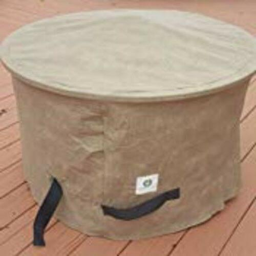 Elite Pit Outdoors Cover Fabric Lightweight Material