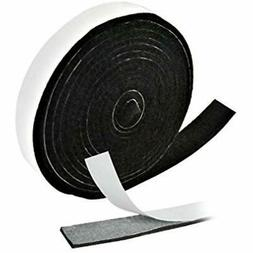 Onlyfire BBQ High Heat Gasket Replacement Adhesive Fits Medi