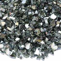 Reflective Fire Glass for Natural or Propane Fire Pit…,1